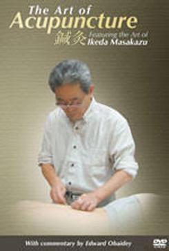 artofacupuncture.png