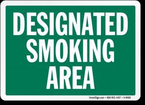 designated-smoking-area-sign-s-9668